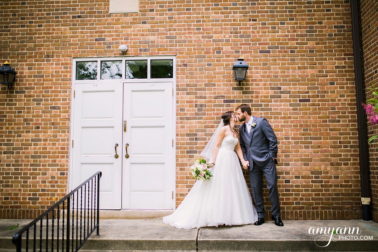 claireandy_weddingblog027