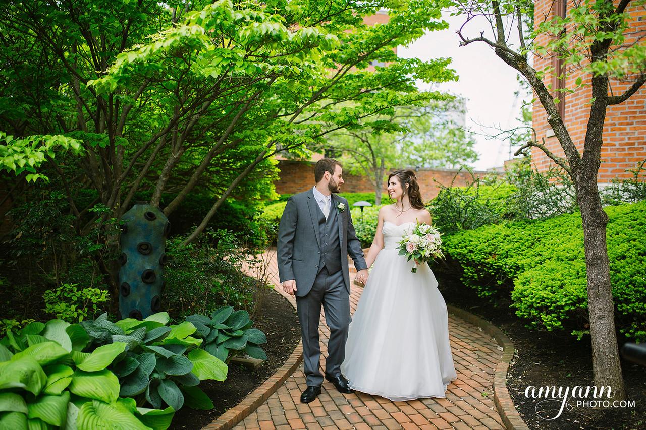 claireandy_weddingblog038