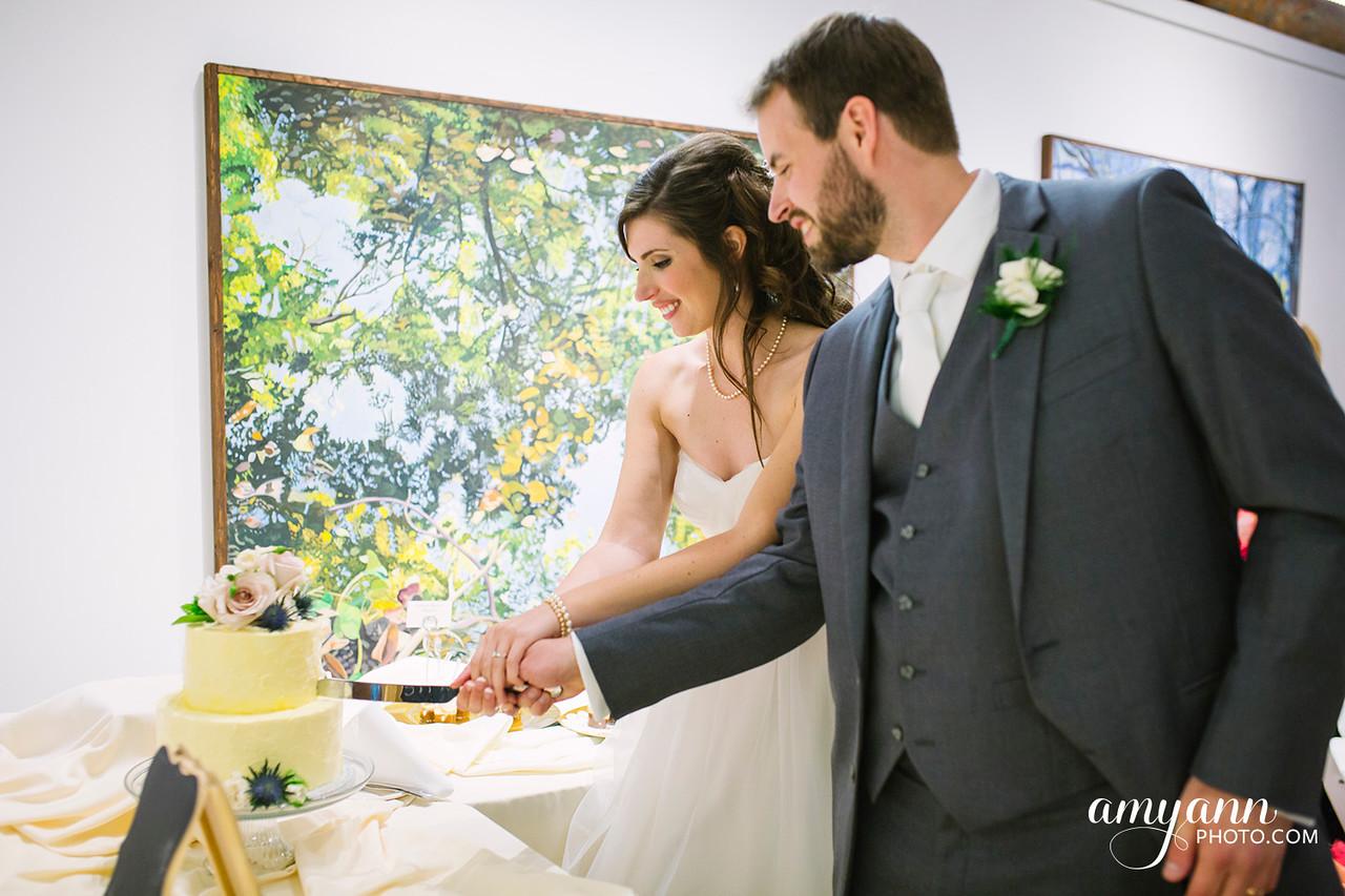 claireandy_weddingblog046