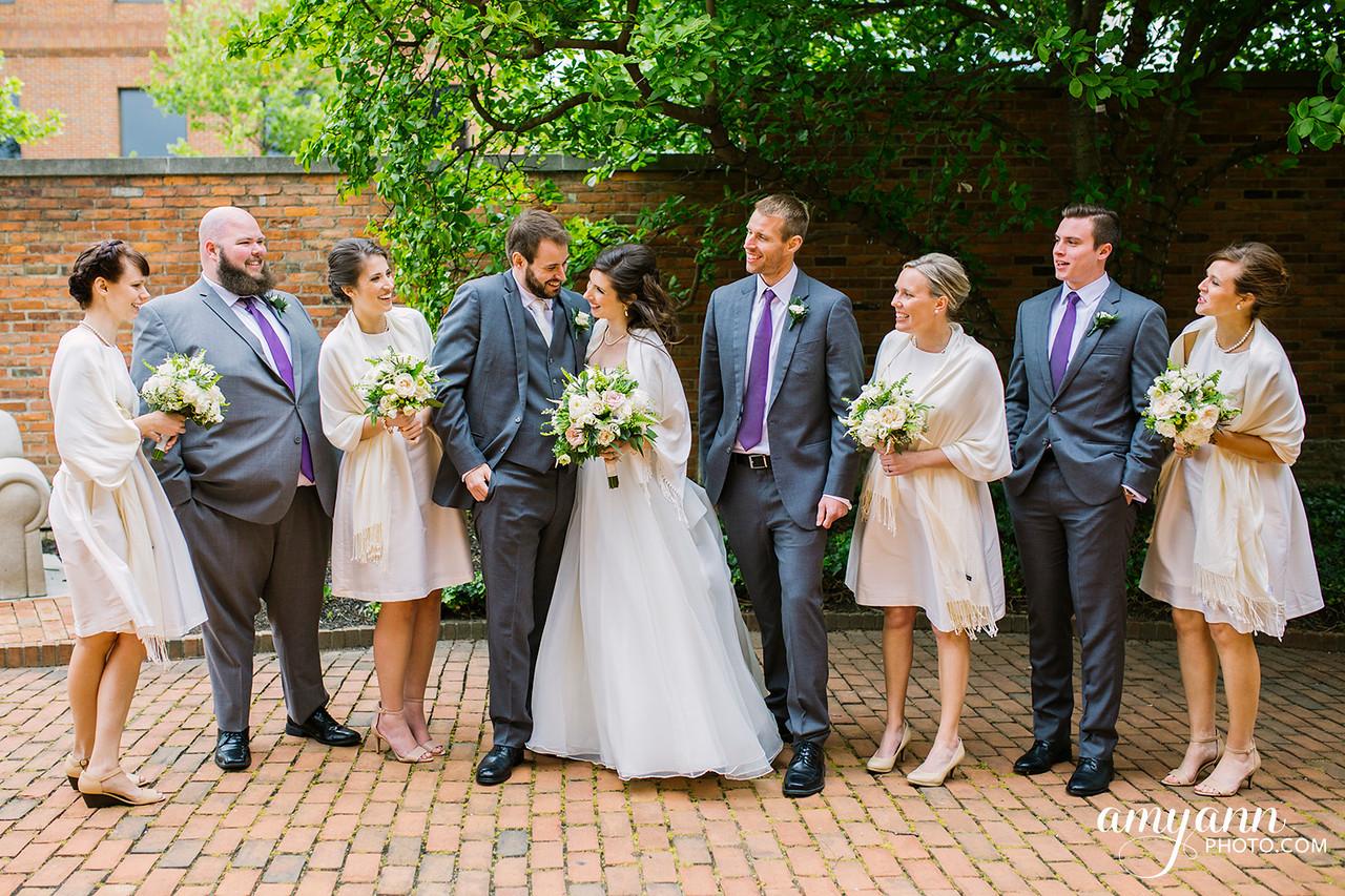claireandy_weddingblog035
