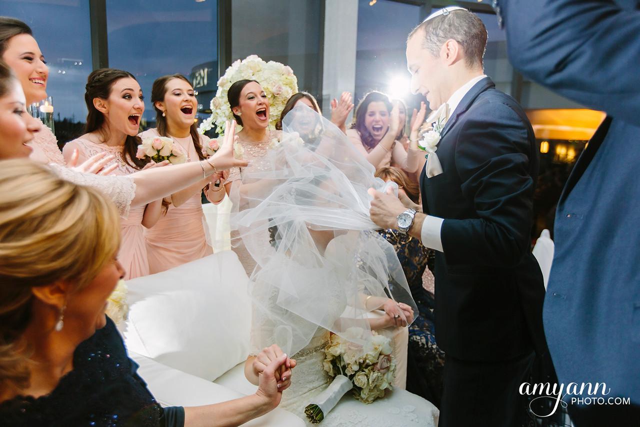 adiadir_weddingblog044