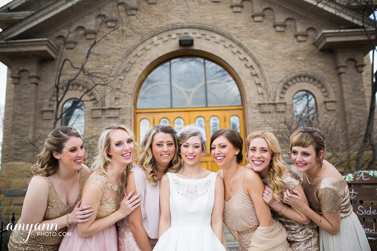 abbysean_weddingblog38