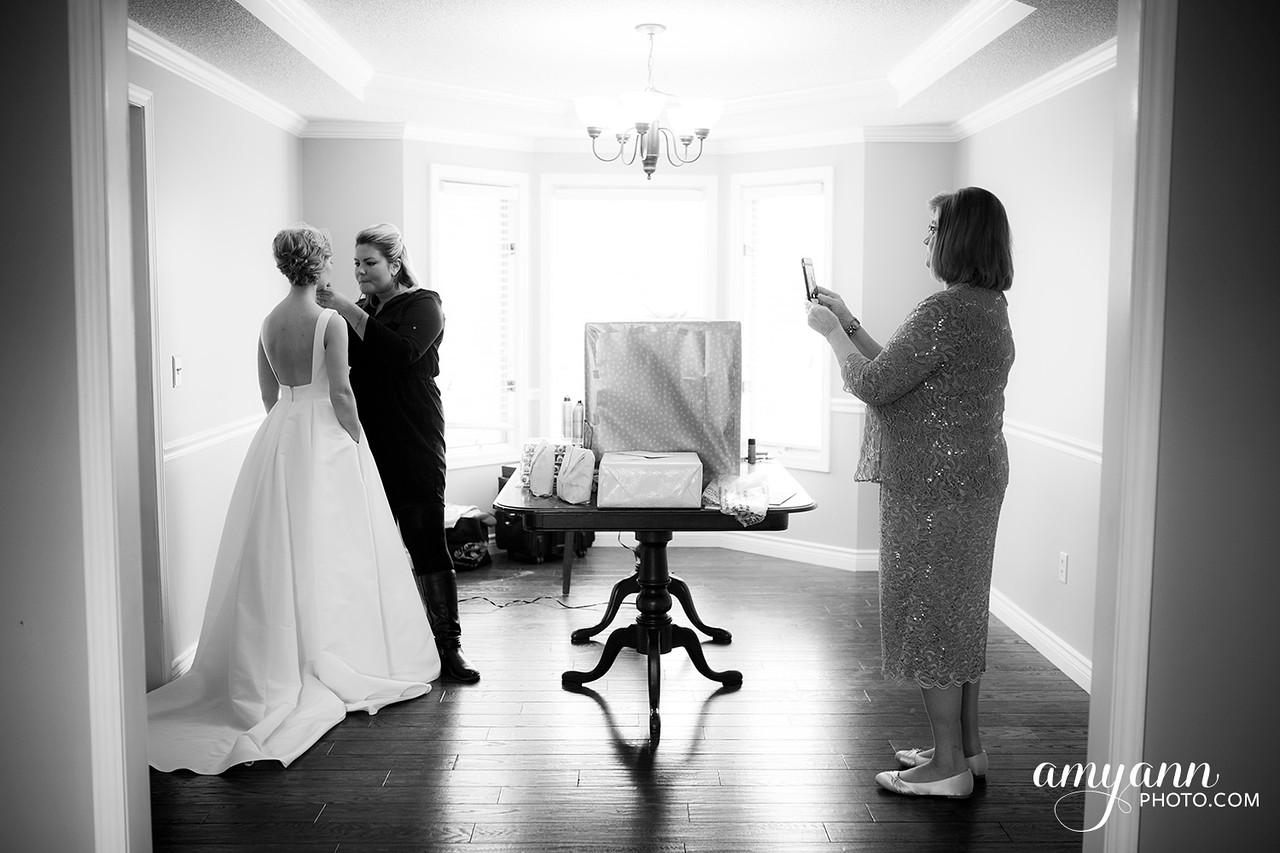 abbysean_weddingblog10