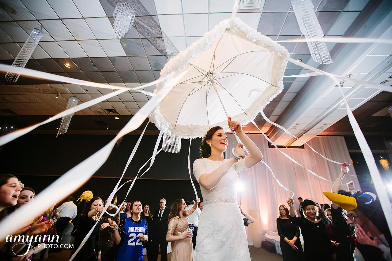 adiadir_weddingblog116