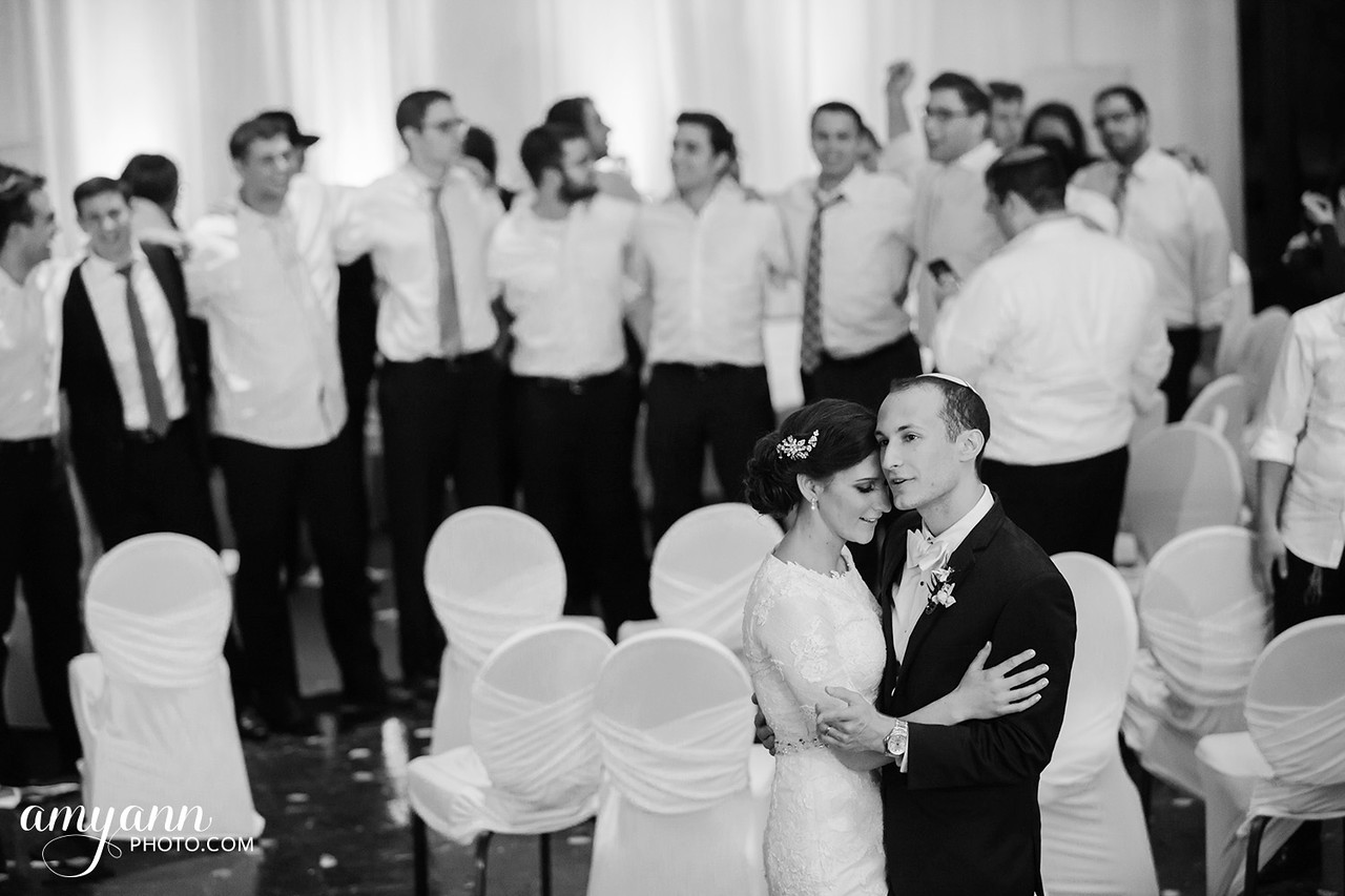 adiadir_weddingblog127