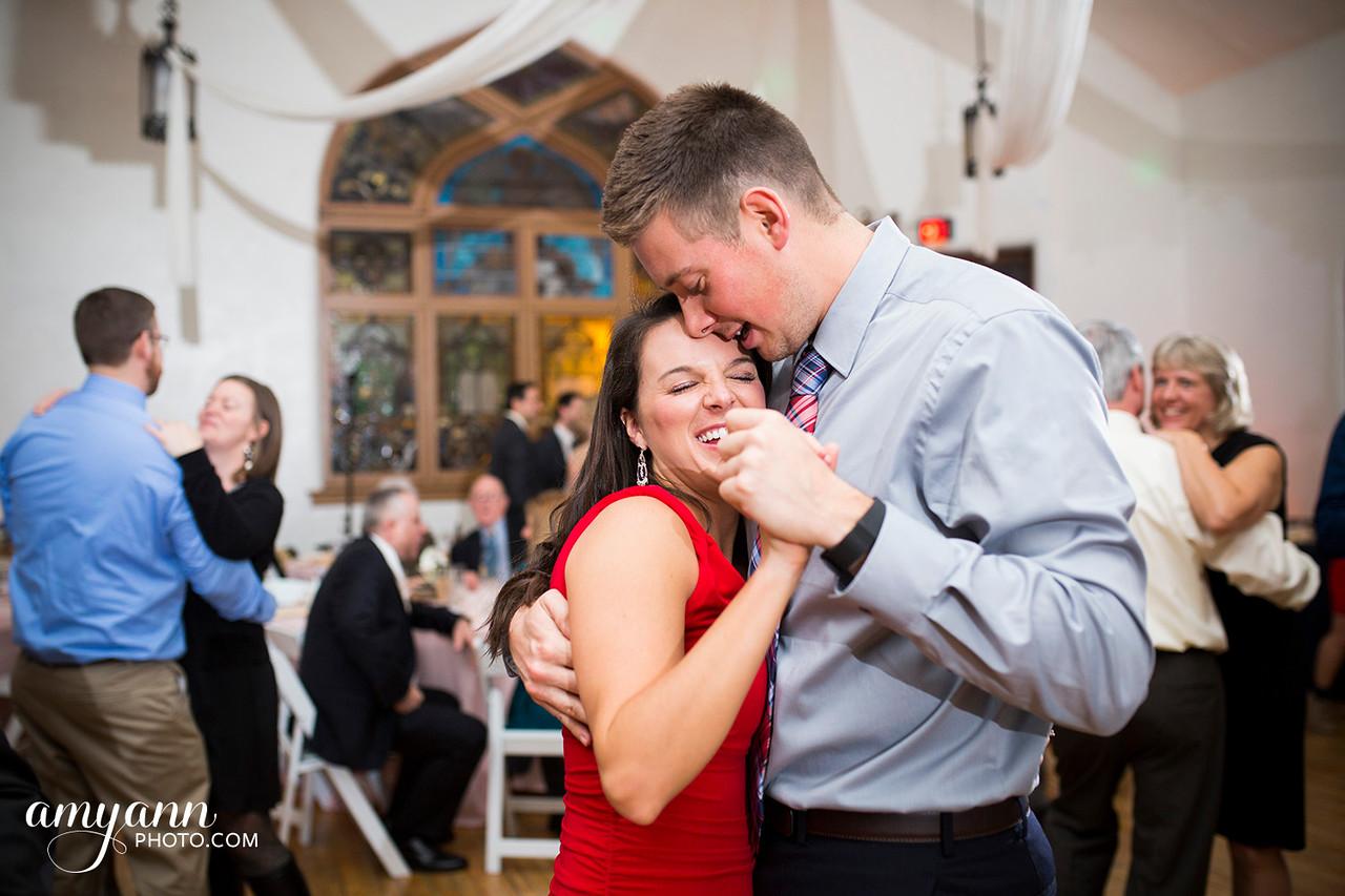 abbysean_weddingblog82