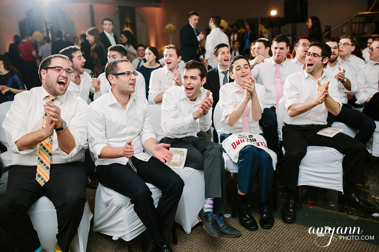adiadir_weddingblog125