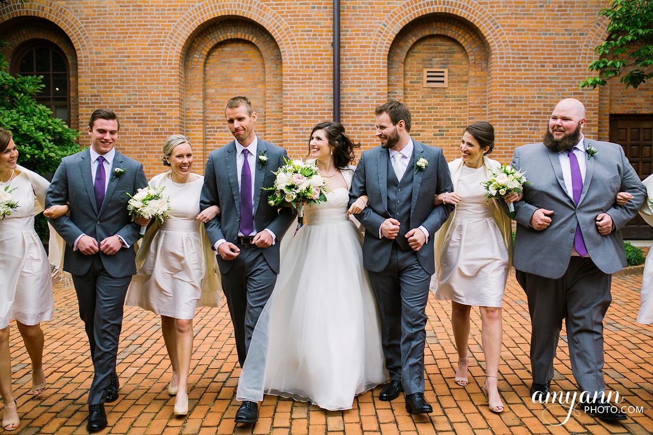 claireandy_weddingblog034