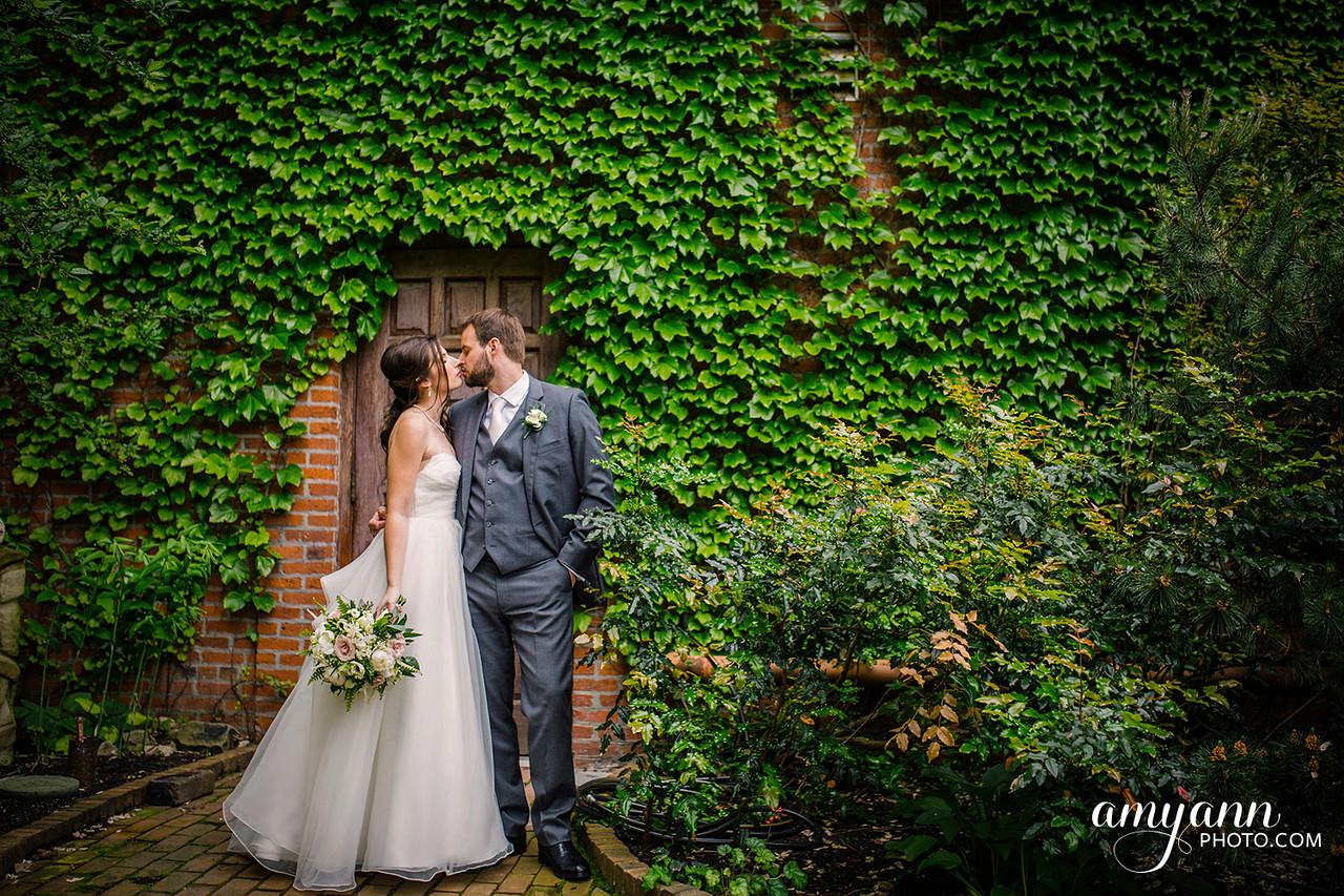 claireandy_weddingblog040