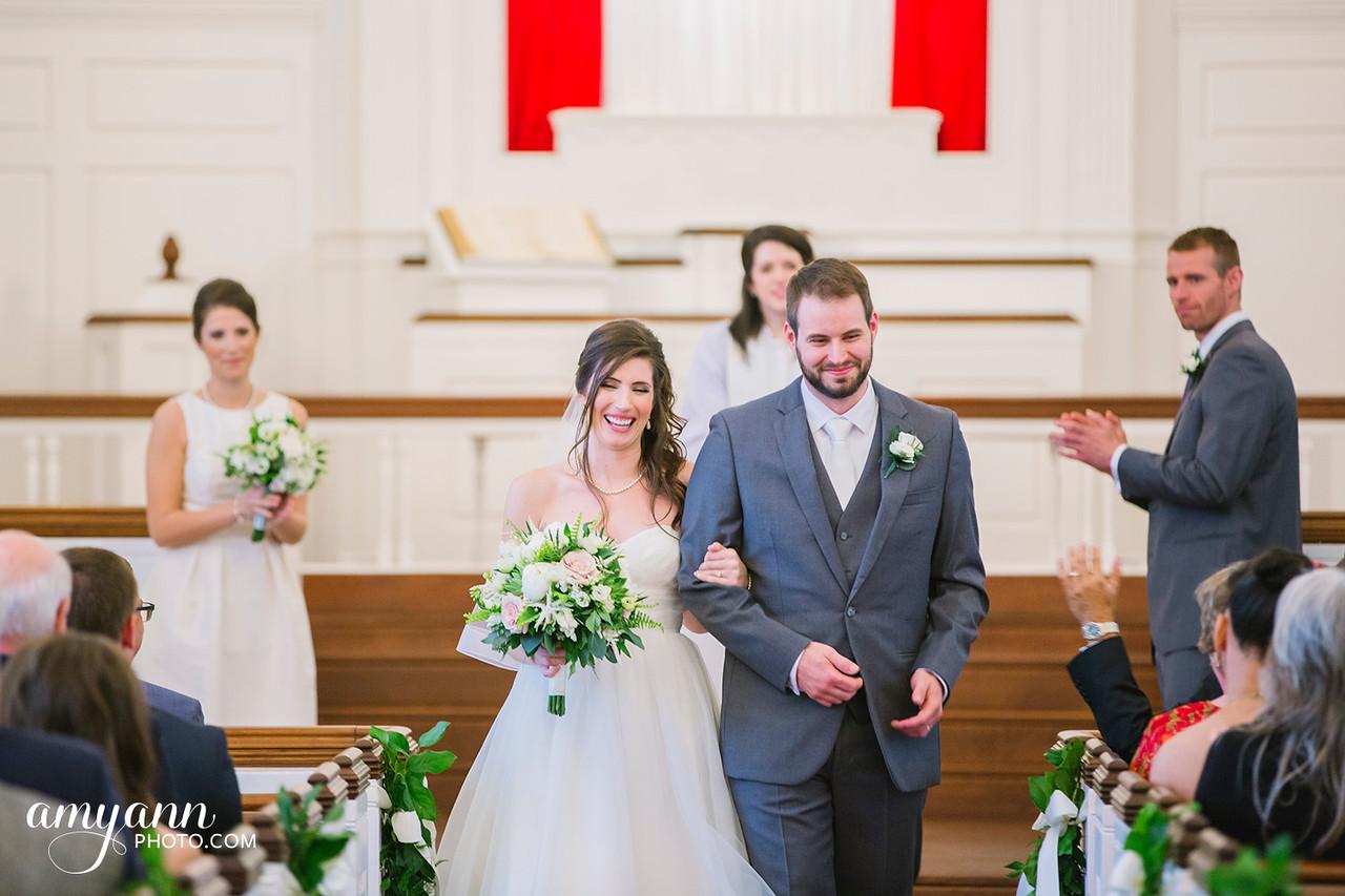 claireandy_weddingblog022