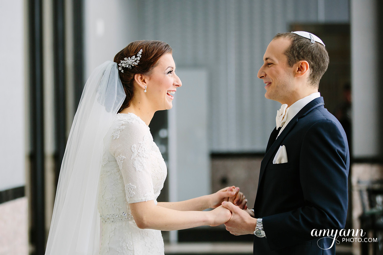 adiadir_weddingblog014