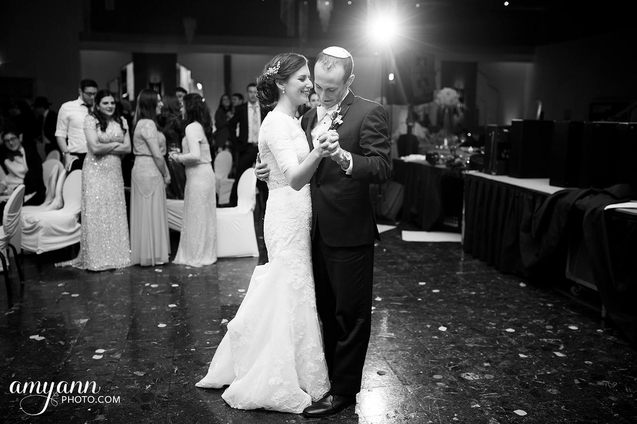 adiadir_weddingblog128