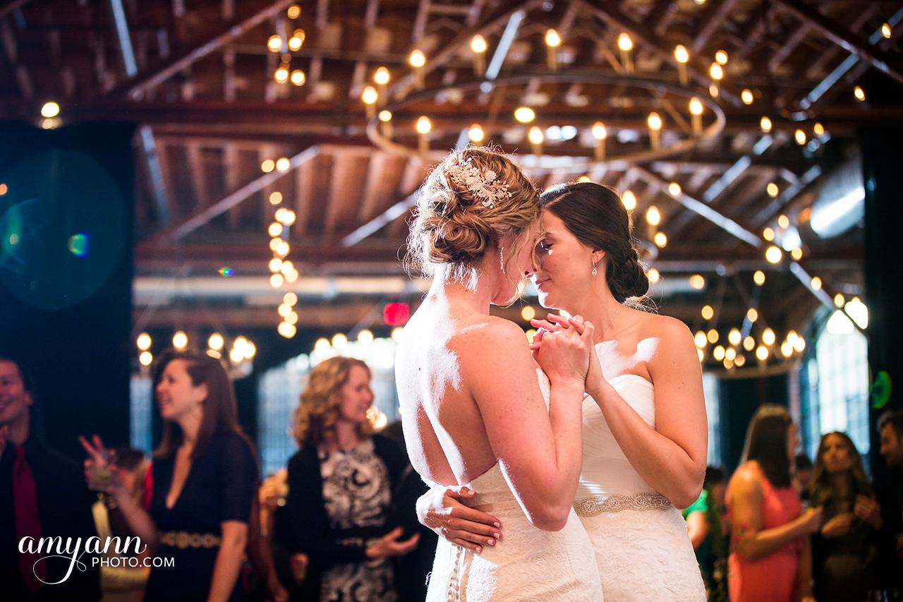 alishadana_weddingblog061