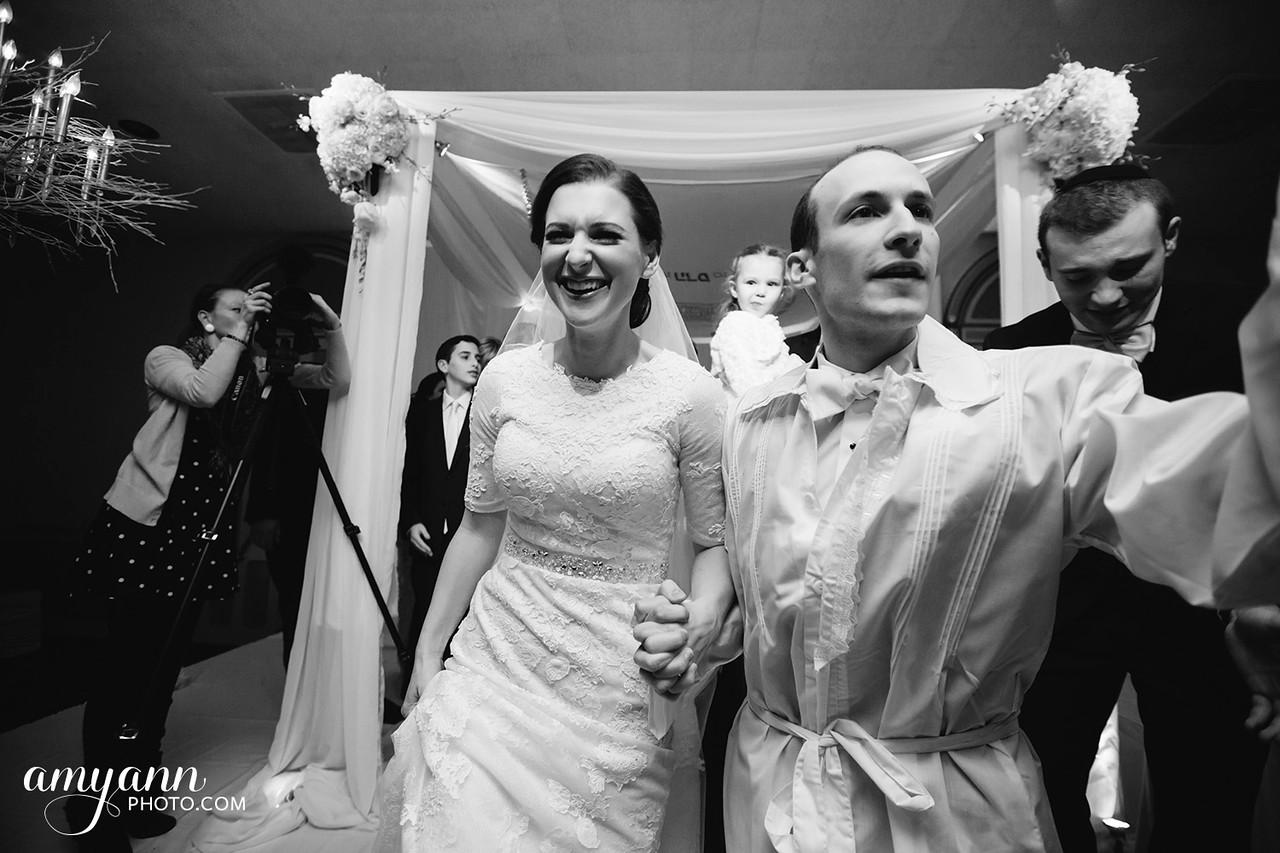 adiadir_weddingblog070