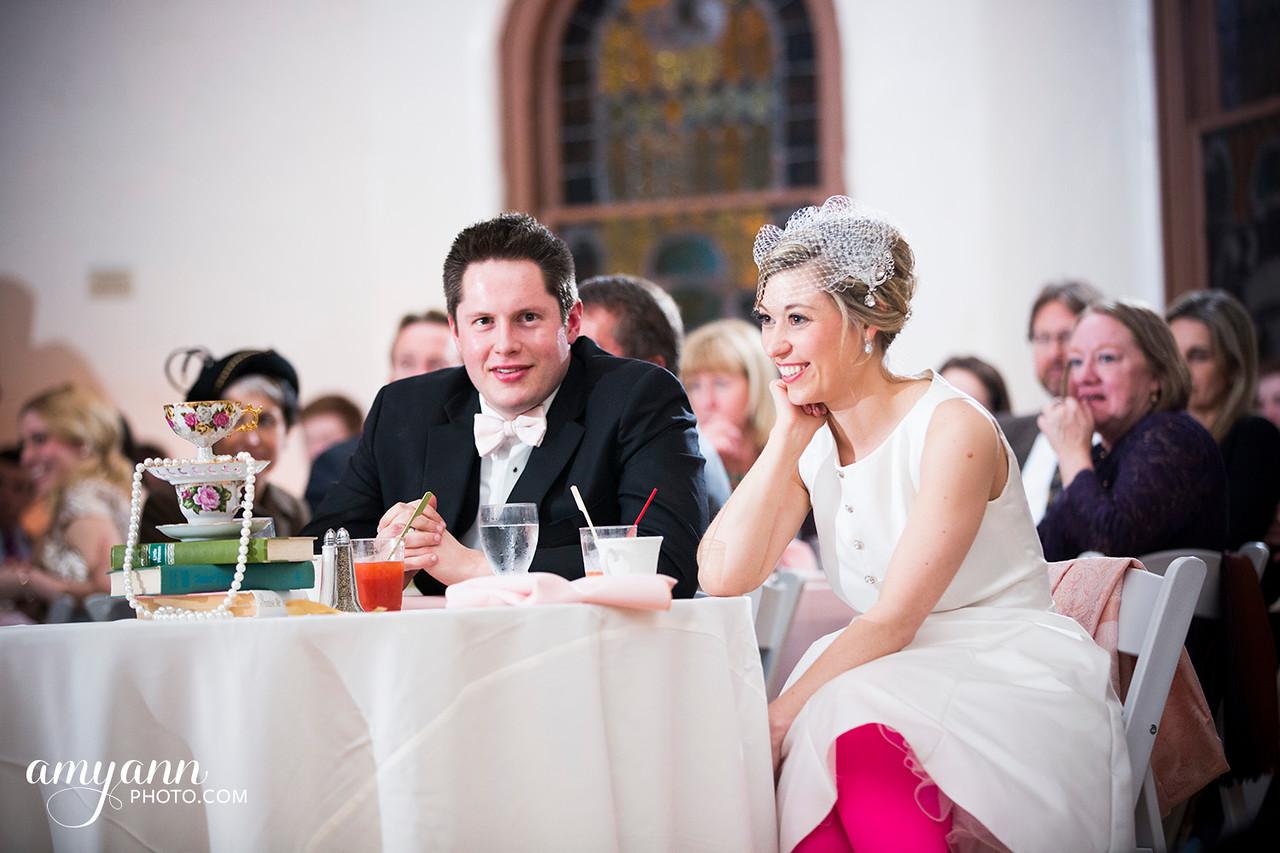 abbysean_weddingblog69