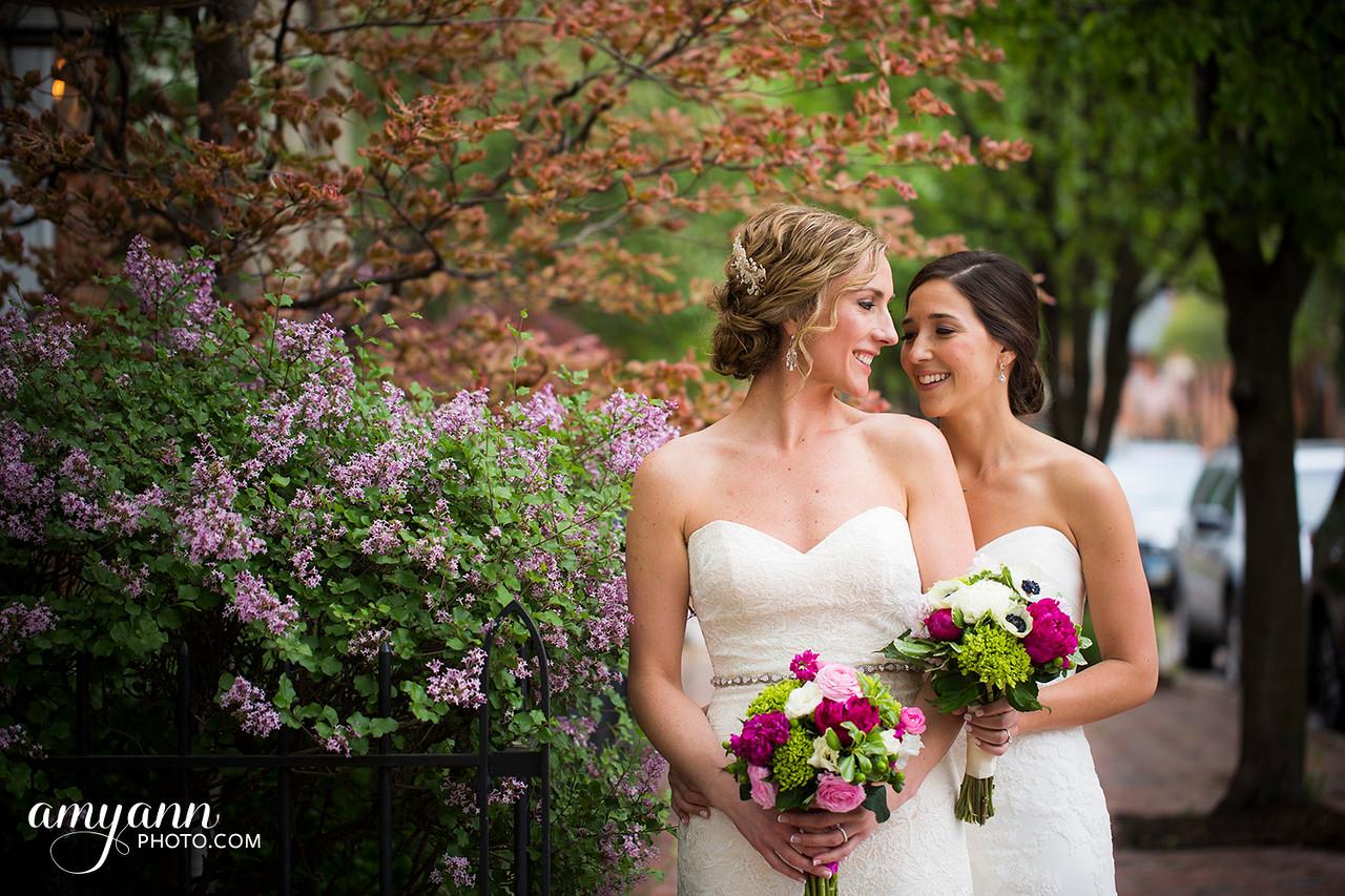 alishadana_weddingblog025