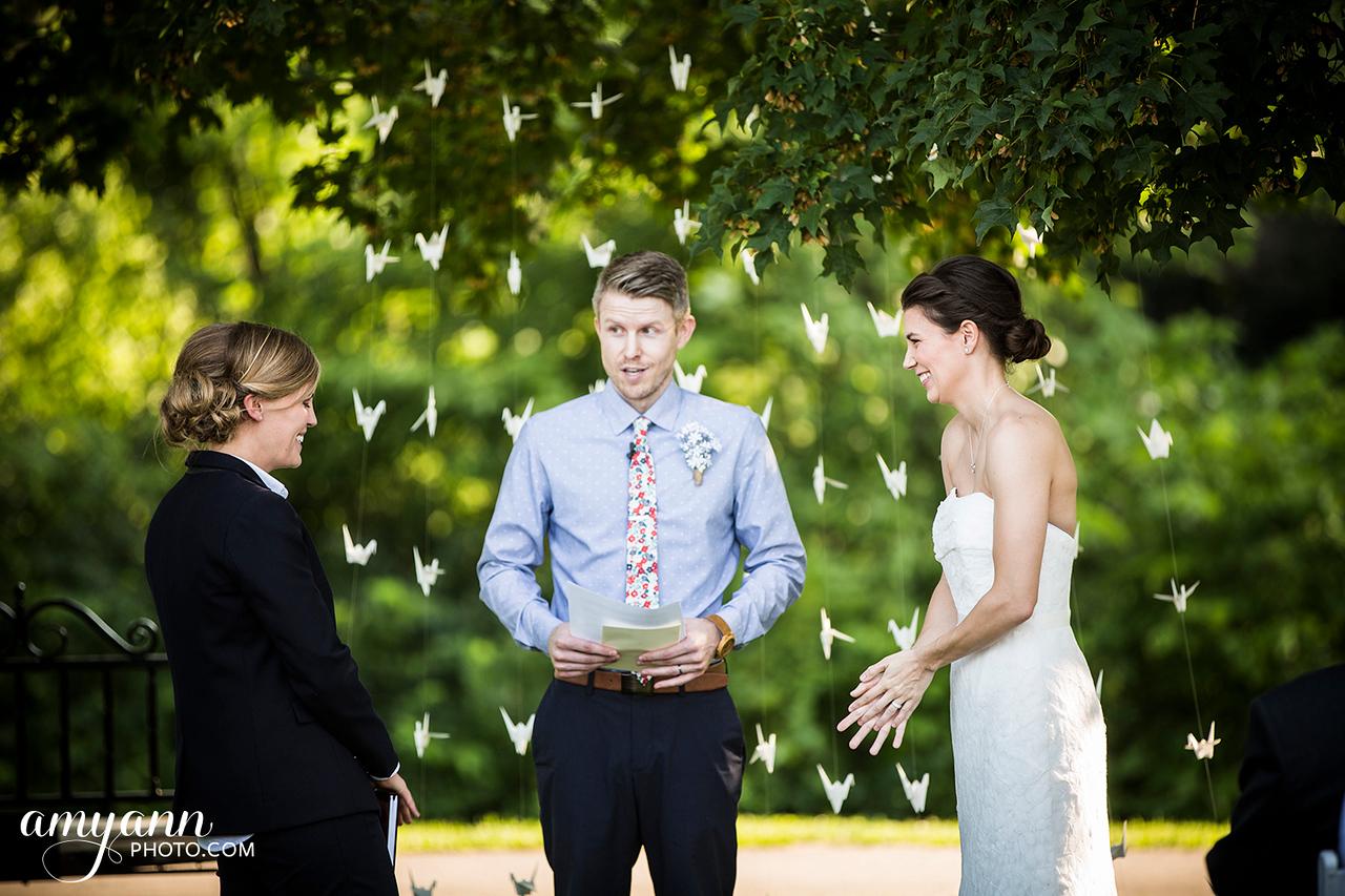jennaashley_weddingblog57