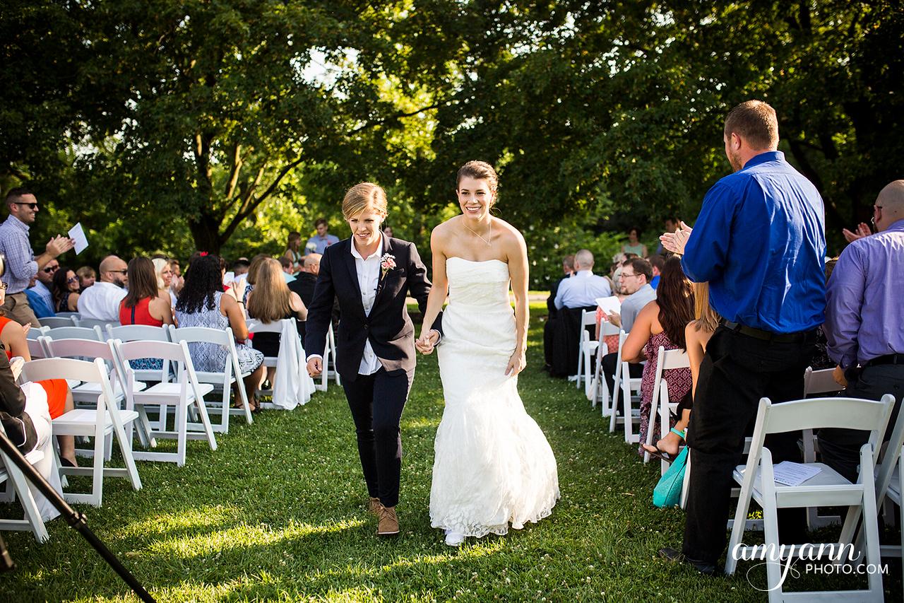jennaashley_weddingblog65
