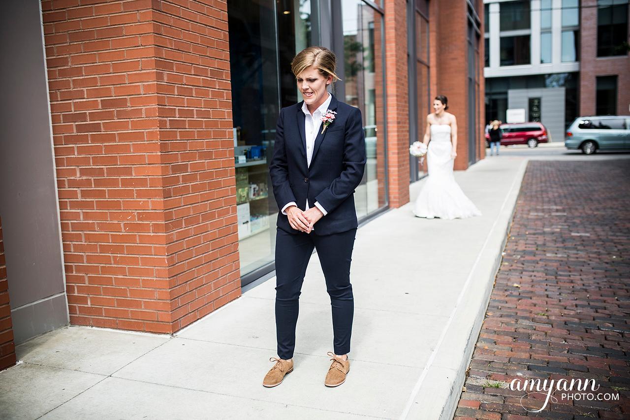 jennaashley_weddingblog17