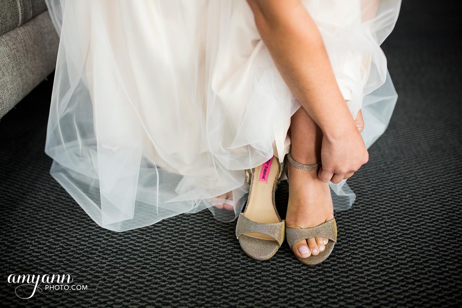 laurennick_weddingblog0008