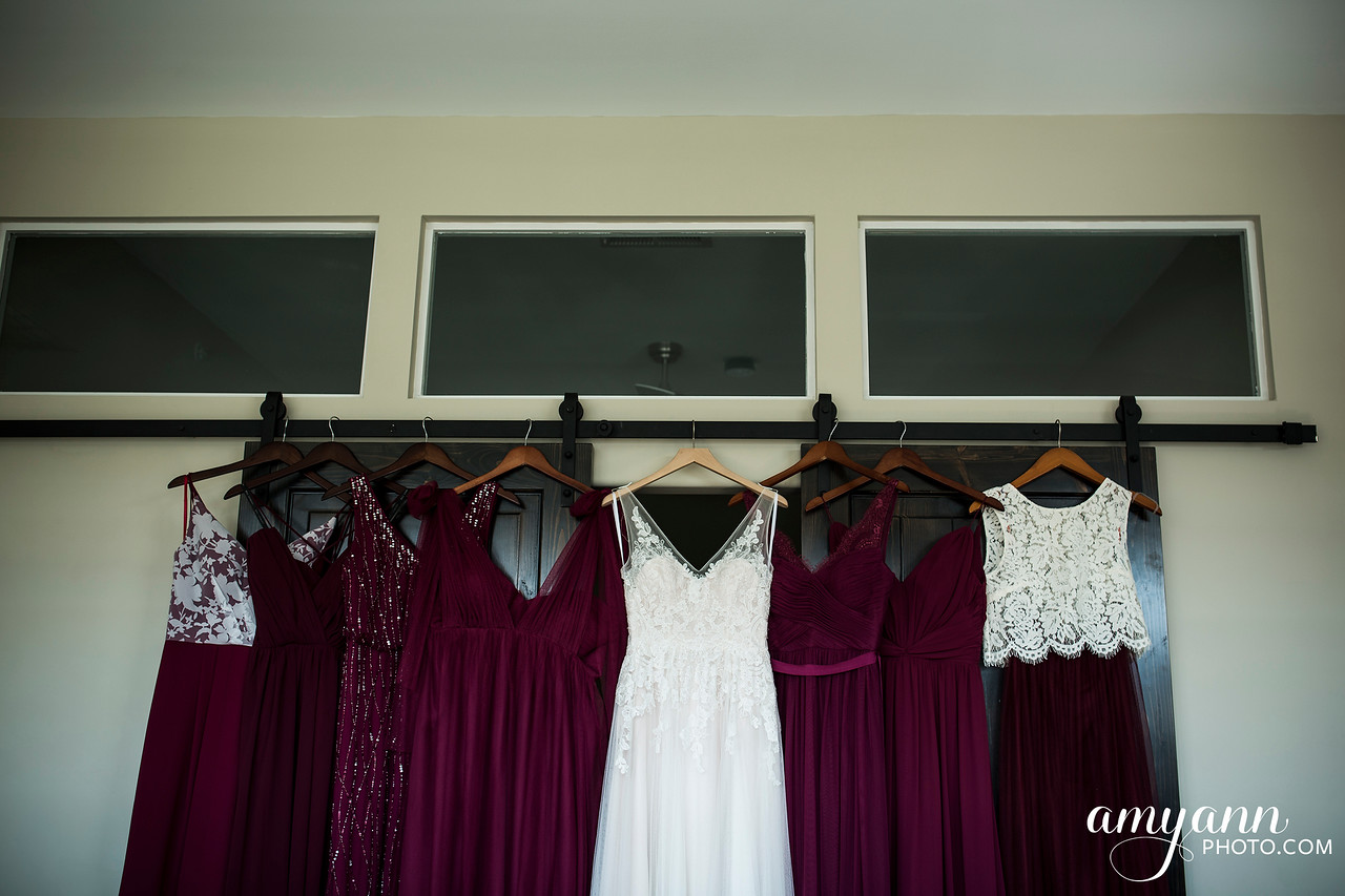mariahchris_weddingblog003