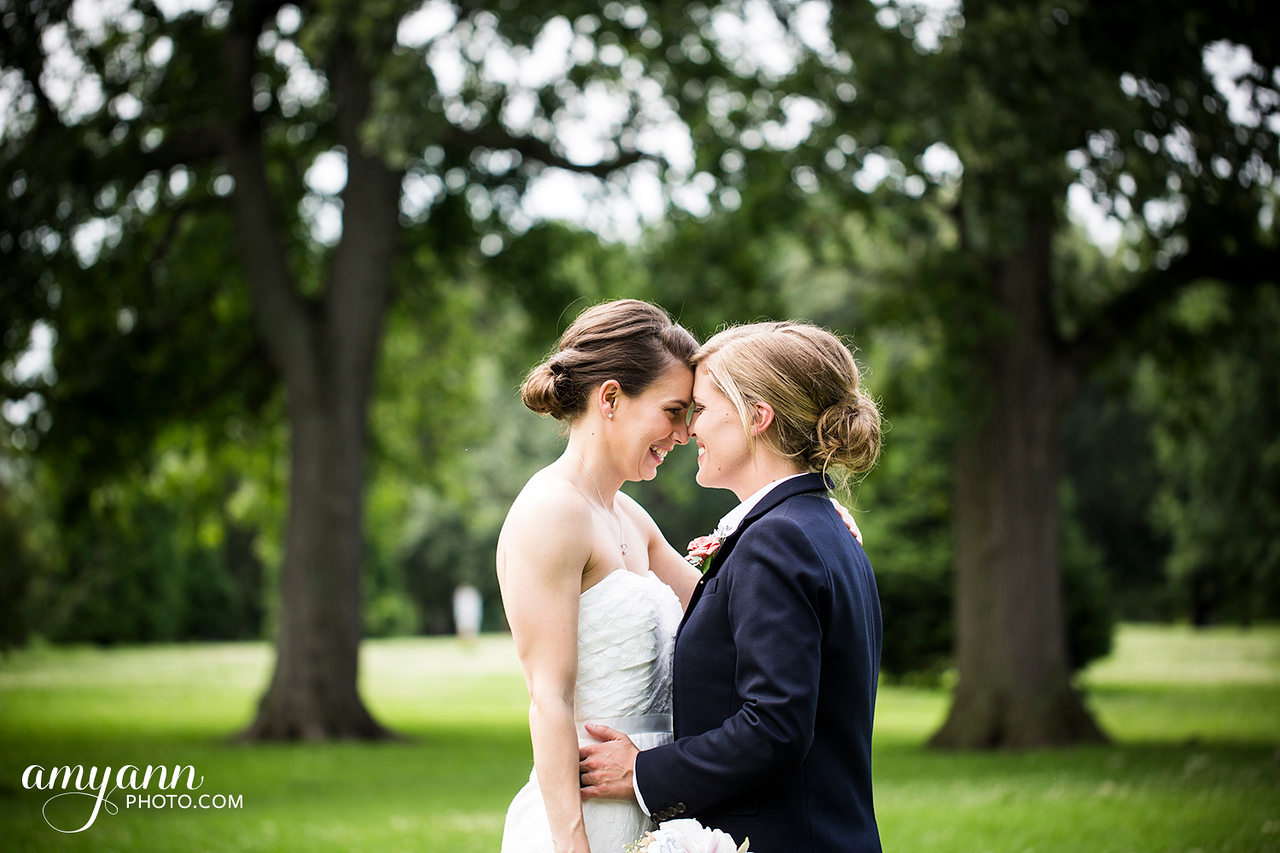 jennaashley_weddingblog42