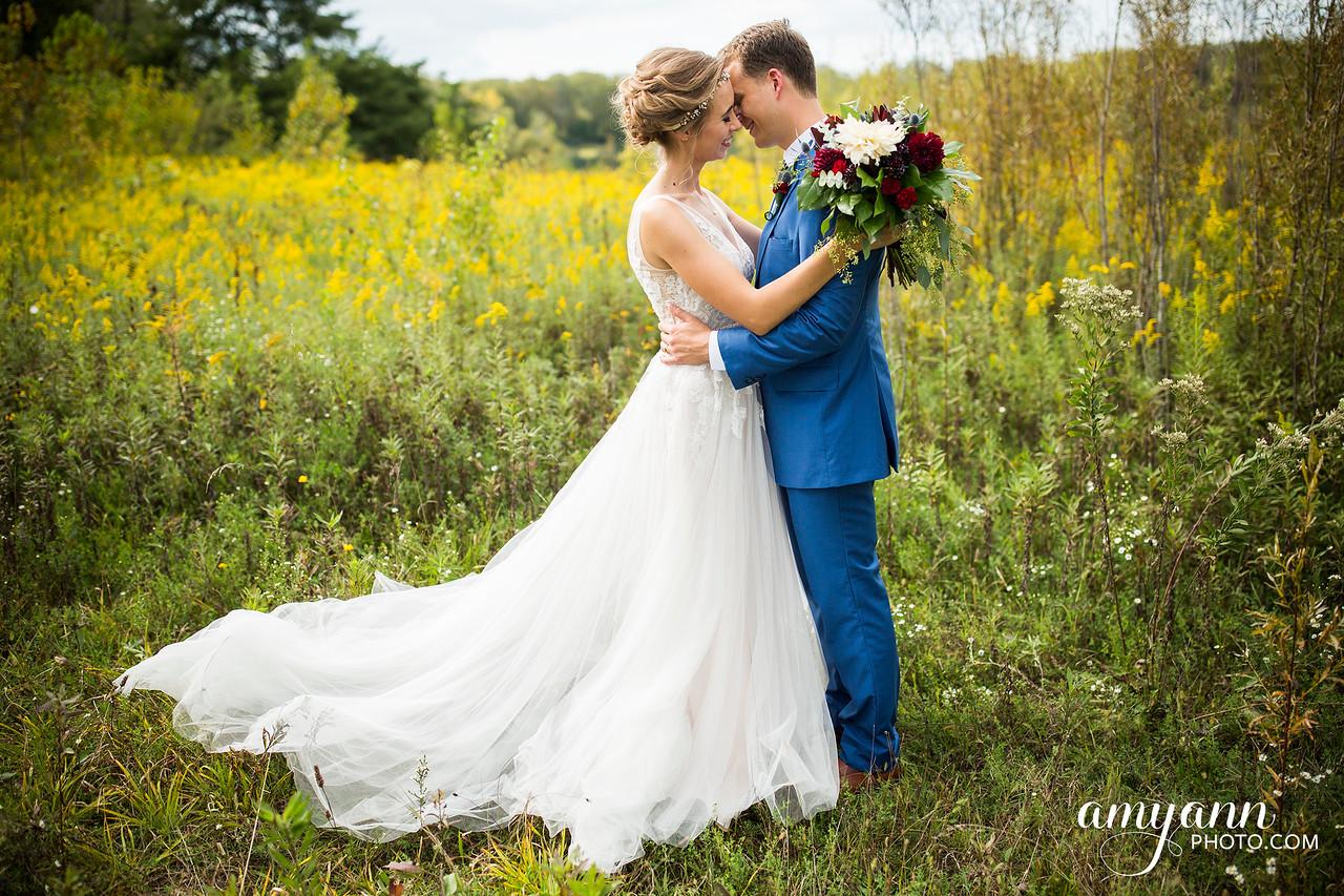 mariahchris_weddingblog054