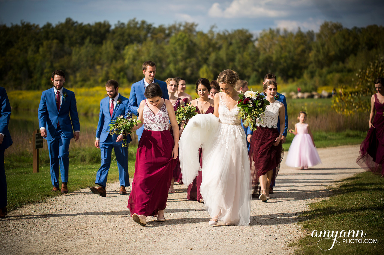 mariahchris_weddingblog051