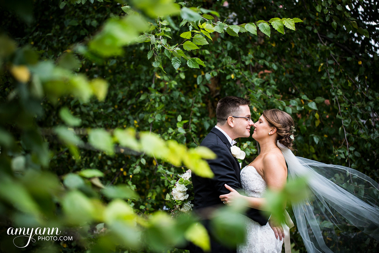 michellenate_weddingblog064