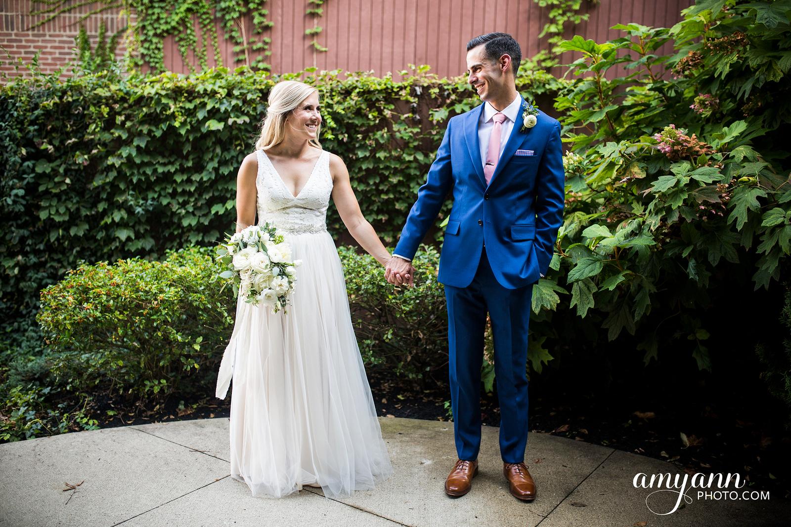 laurennick_weddingblog0041