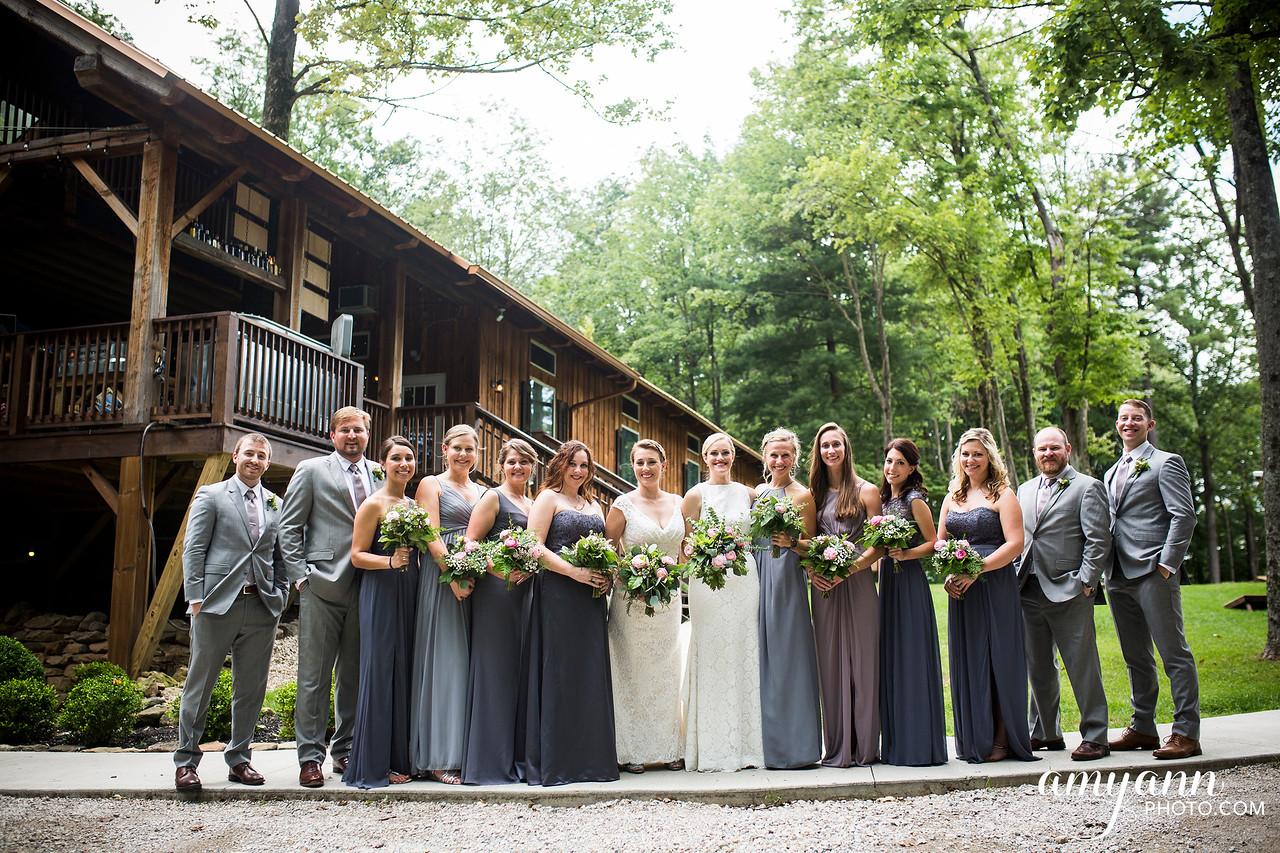 kellisarah_weddingblog25