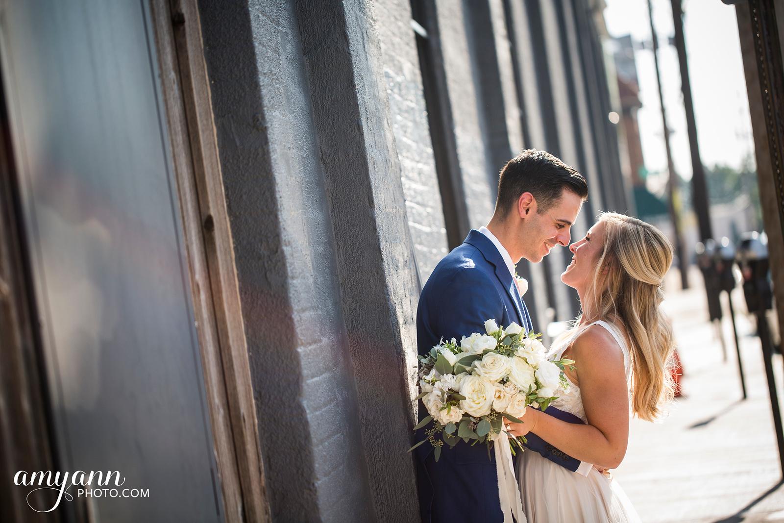 laurennick_weddingblog0038
