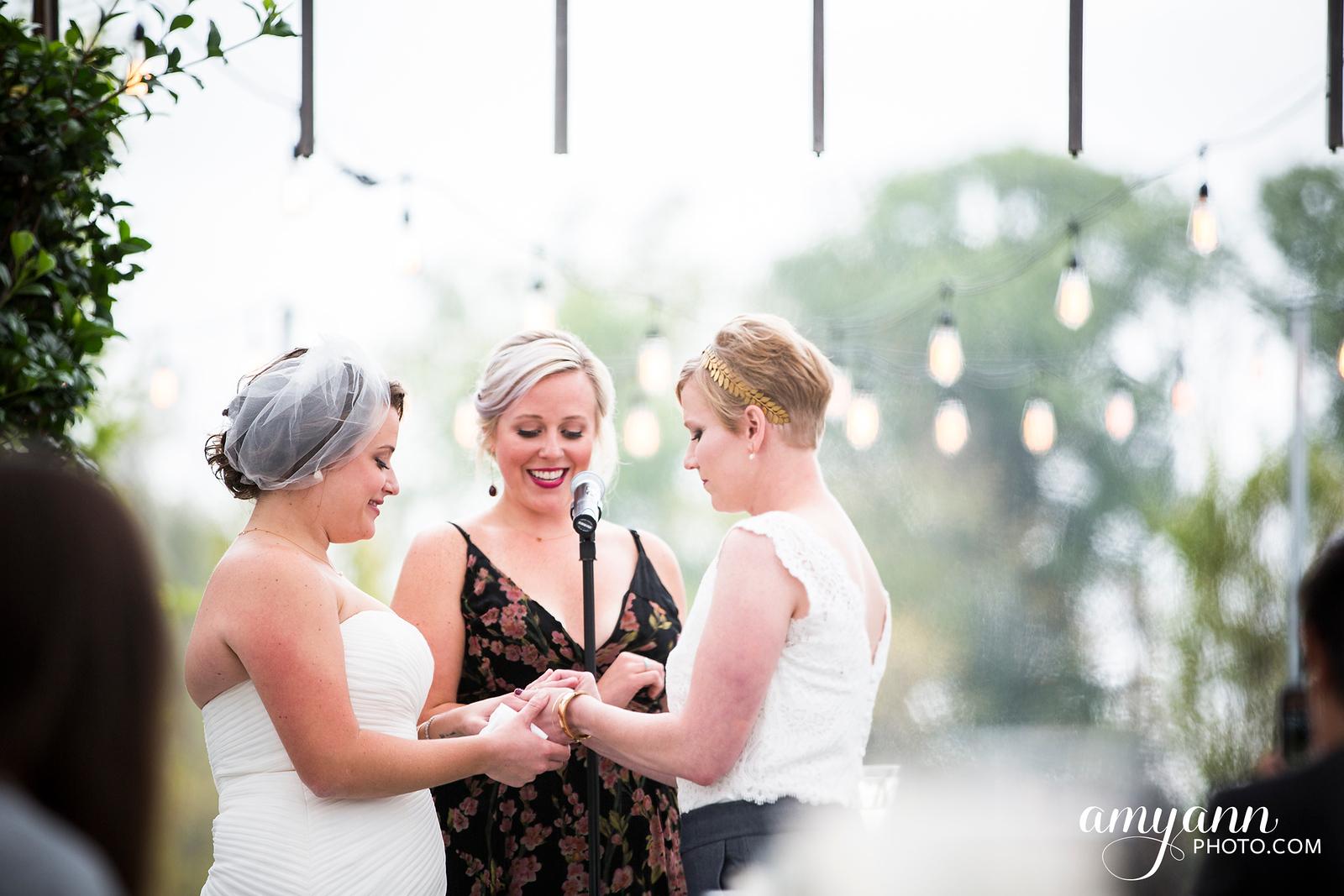 lindyangie_weddingblog61
