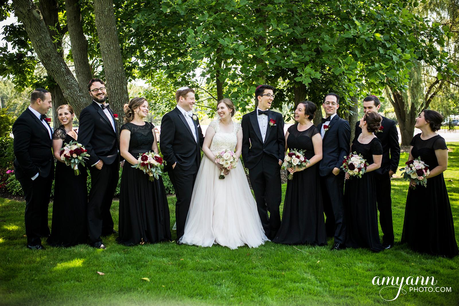 samanthabarry_weddingblog033