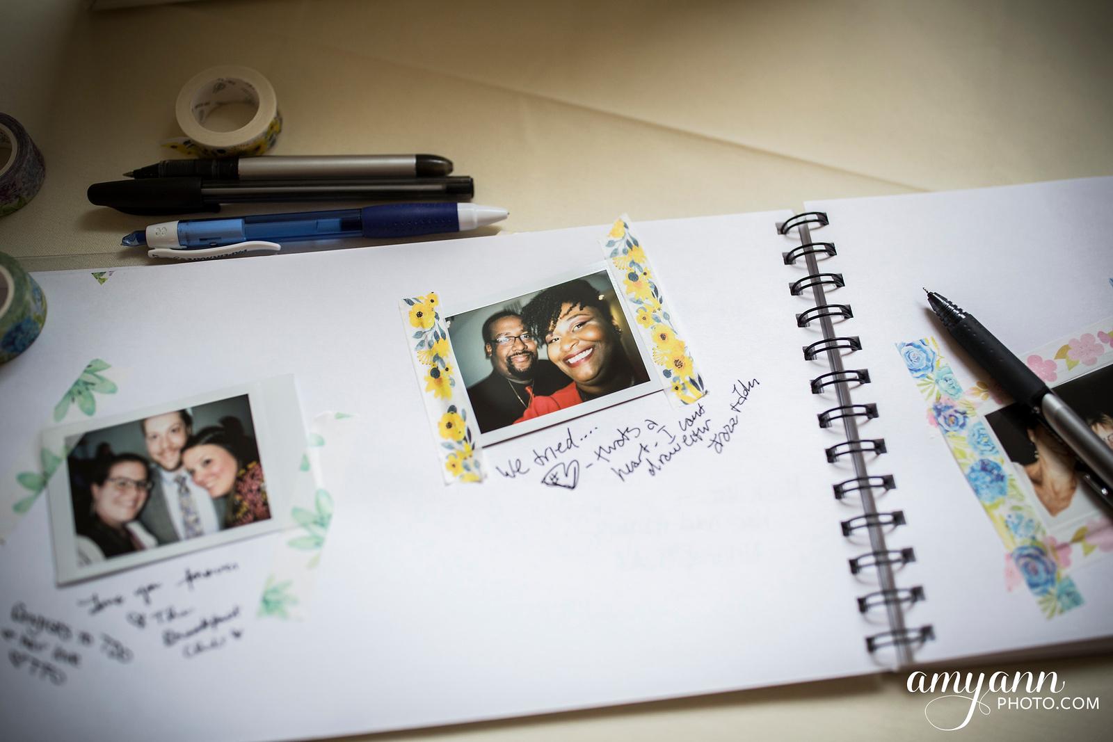 lindyangie_weddingblog09
