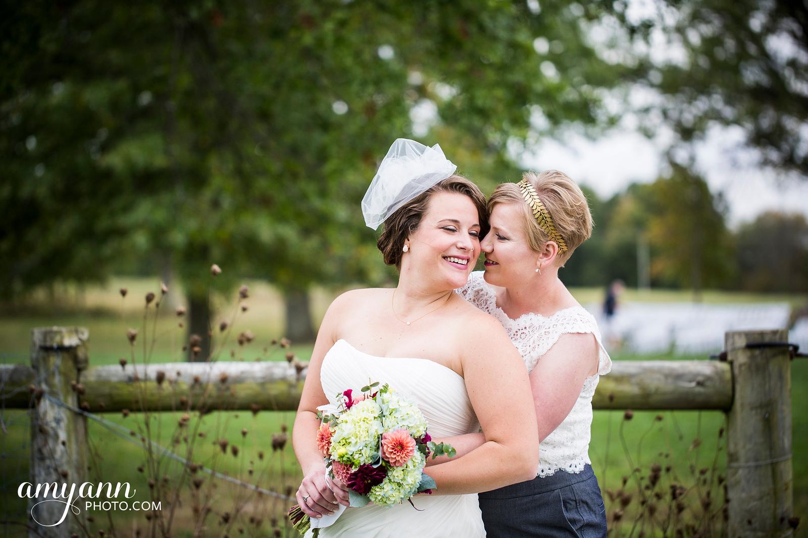 lindyangie_weddingblog32