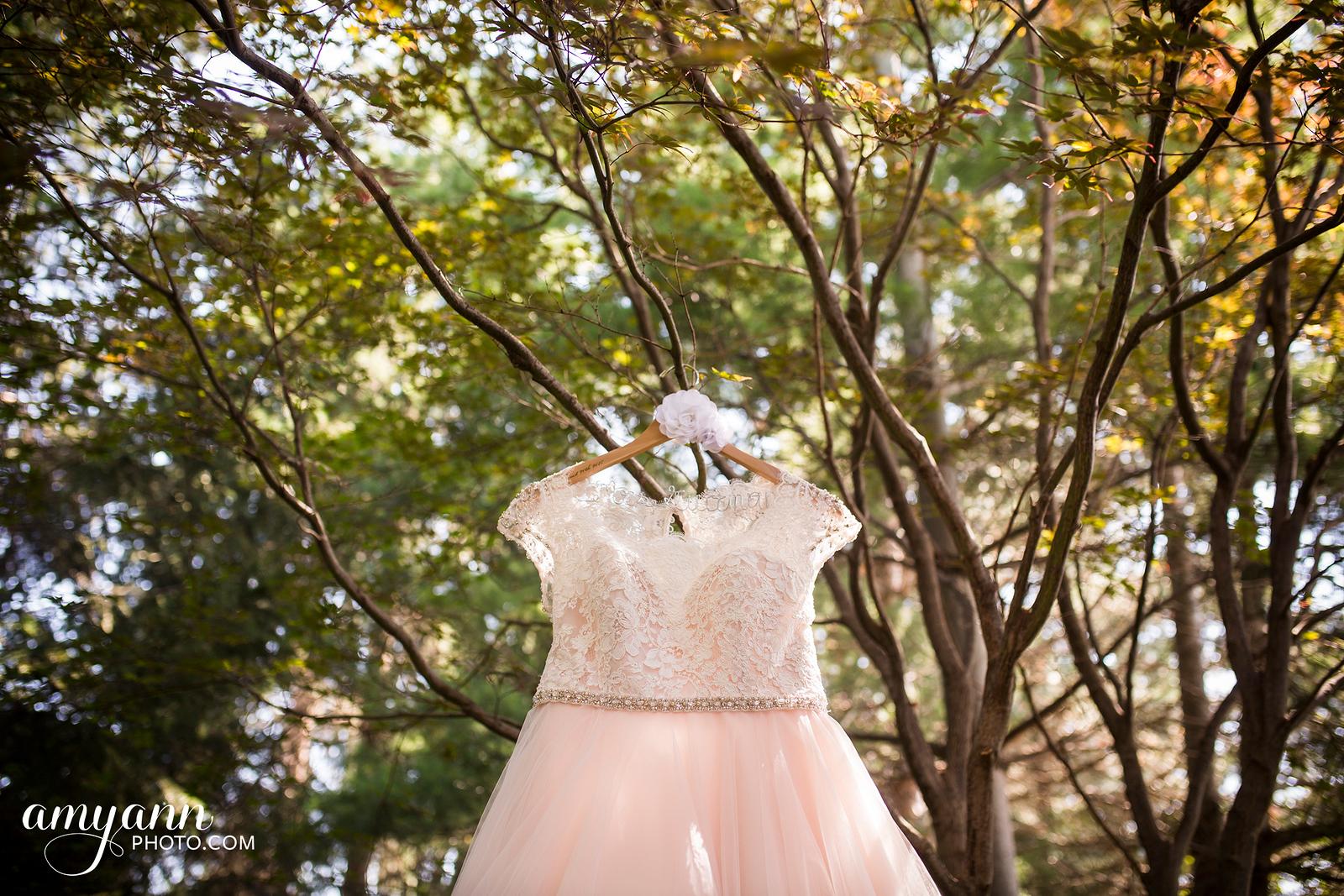 samanthabarry_weddingblog001