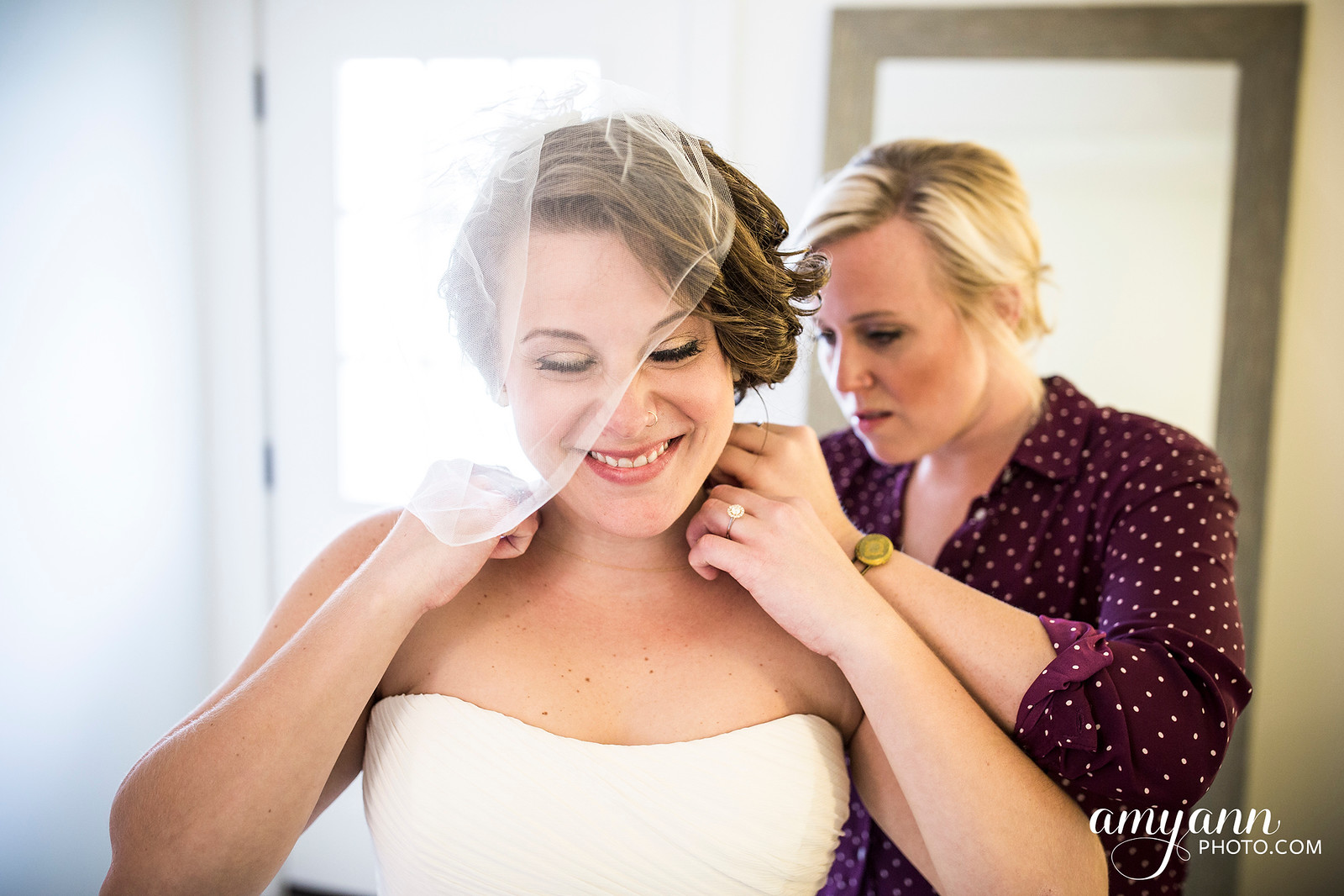 lindyangie_weddingblog22