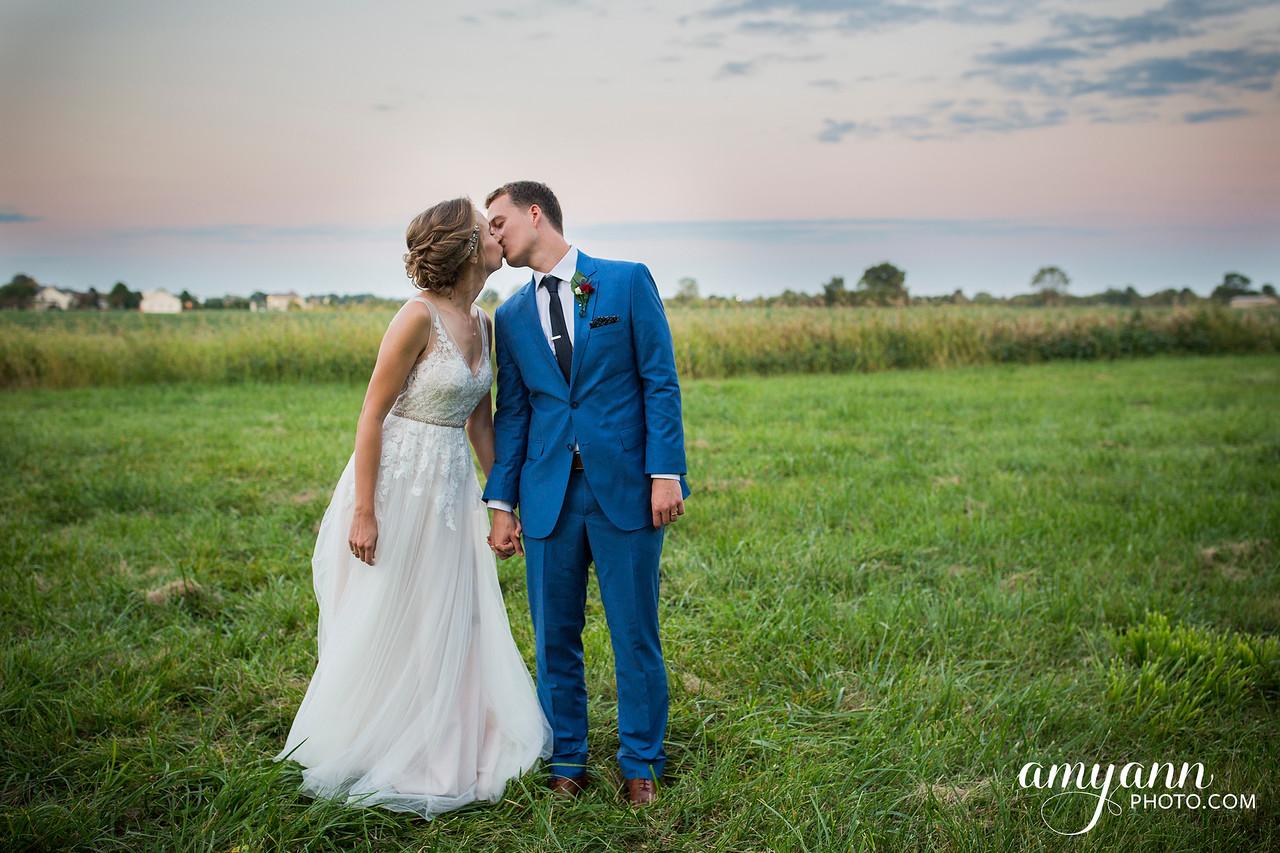 mariahchris_weddingblog082