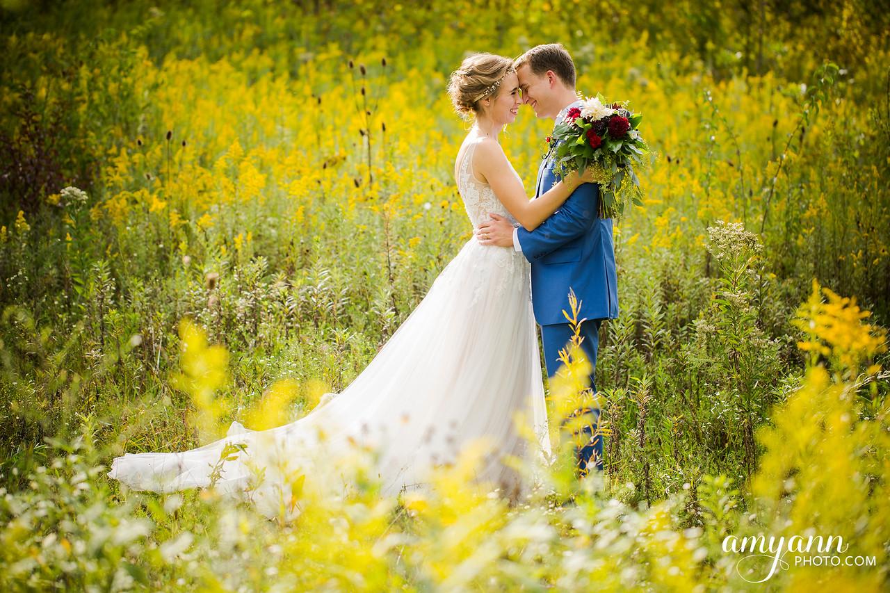 mariahchris_weddingblog056