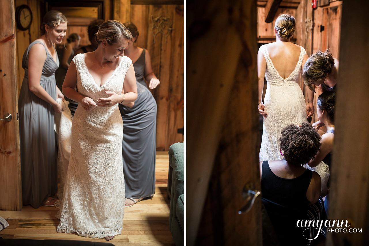 kellisarah_weddingblog08