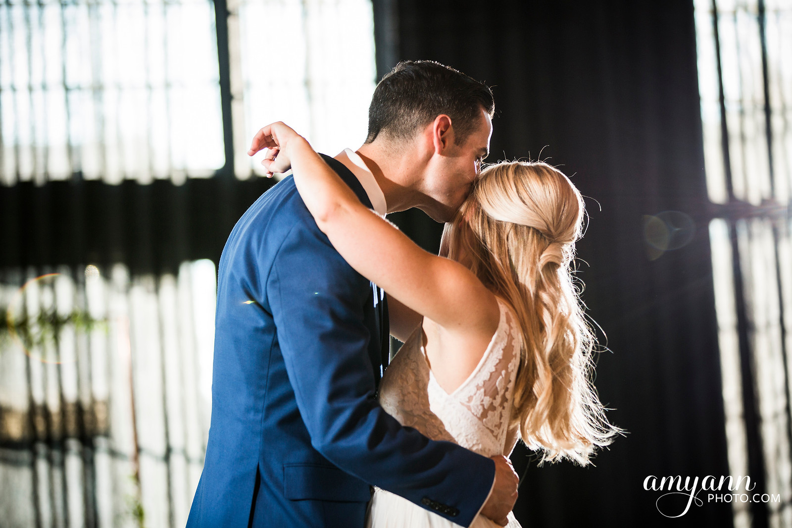 laurennick_weddingblog0053