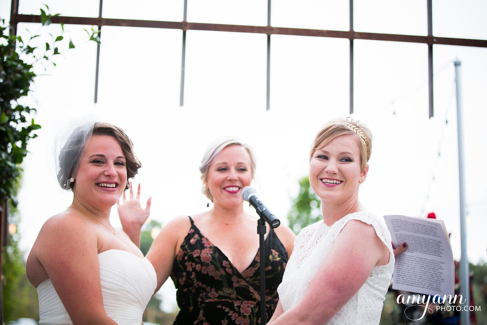 lindyangie_weddingblog52