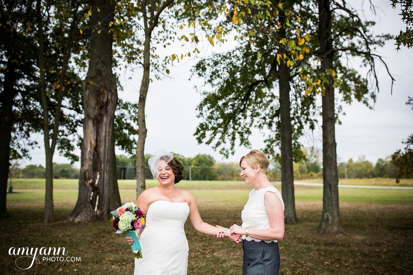 lindyangie_weddingblog25