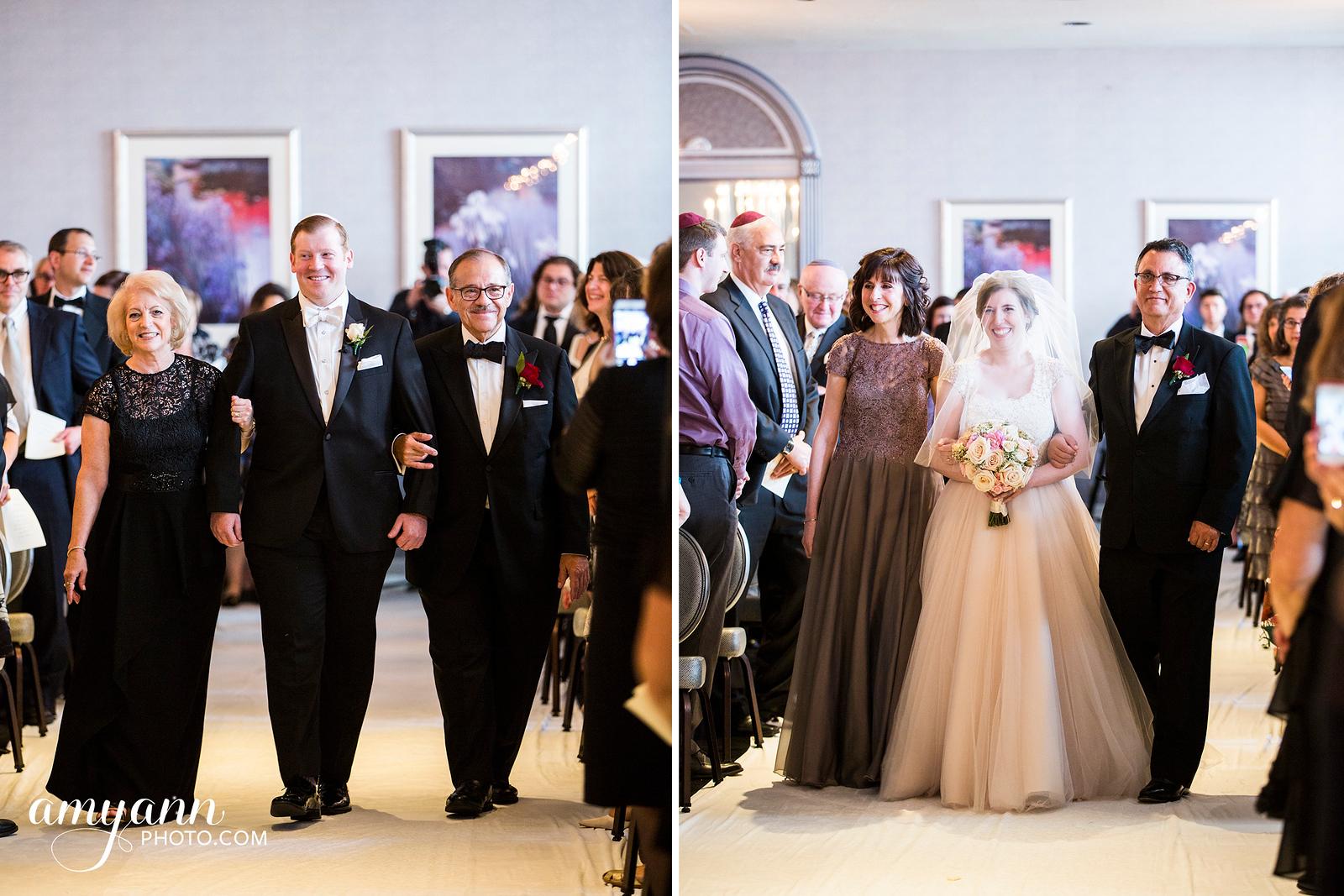 samanthabarry_weddingblog064