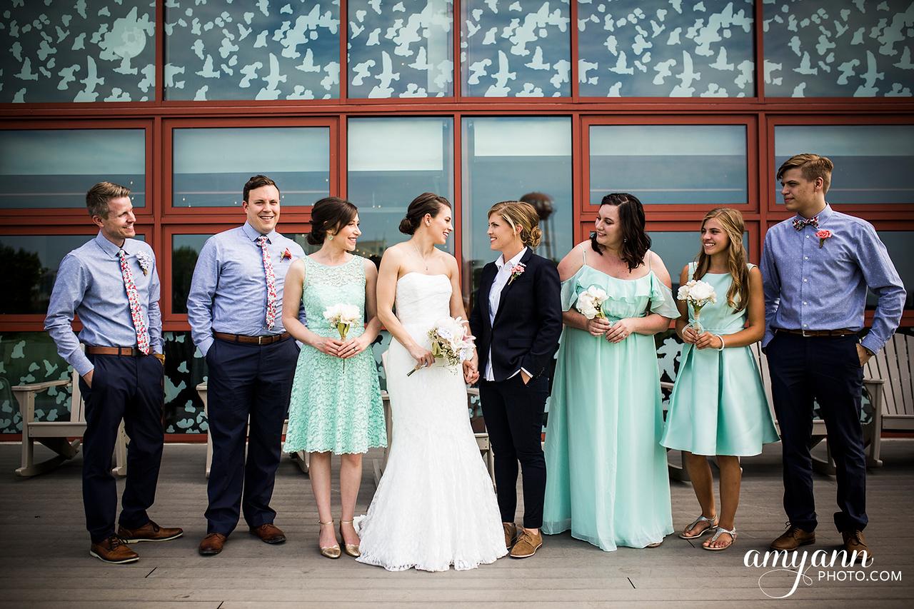 jennaashley_weddingblog47