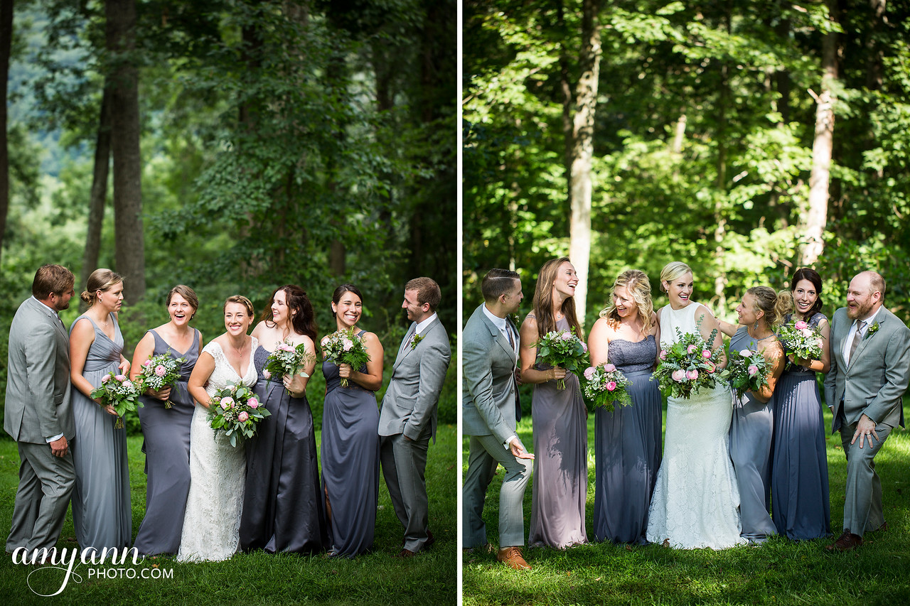 kellisarah_weddingblog29