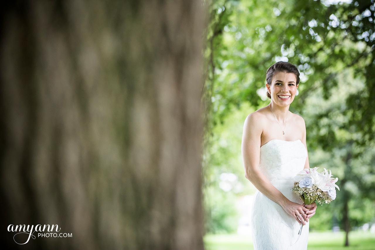 jennaashley_weddingblog36