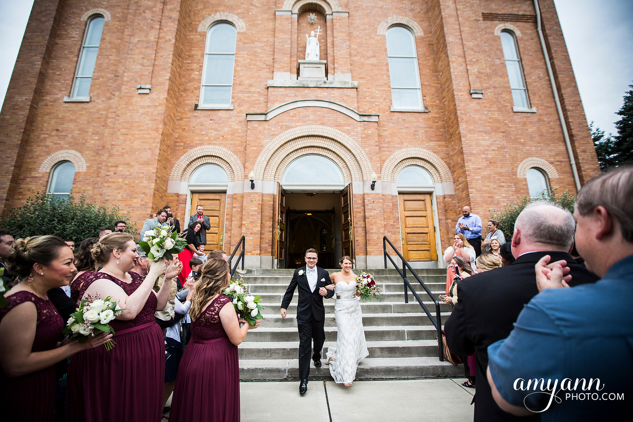 michellenate_weddingblog043
