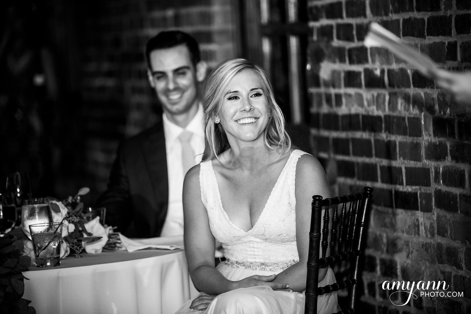 laurennick_weddingblog0055